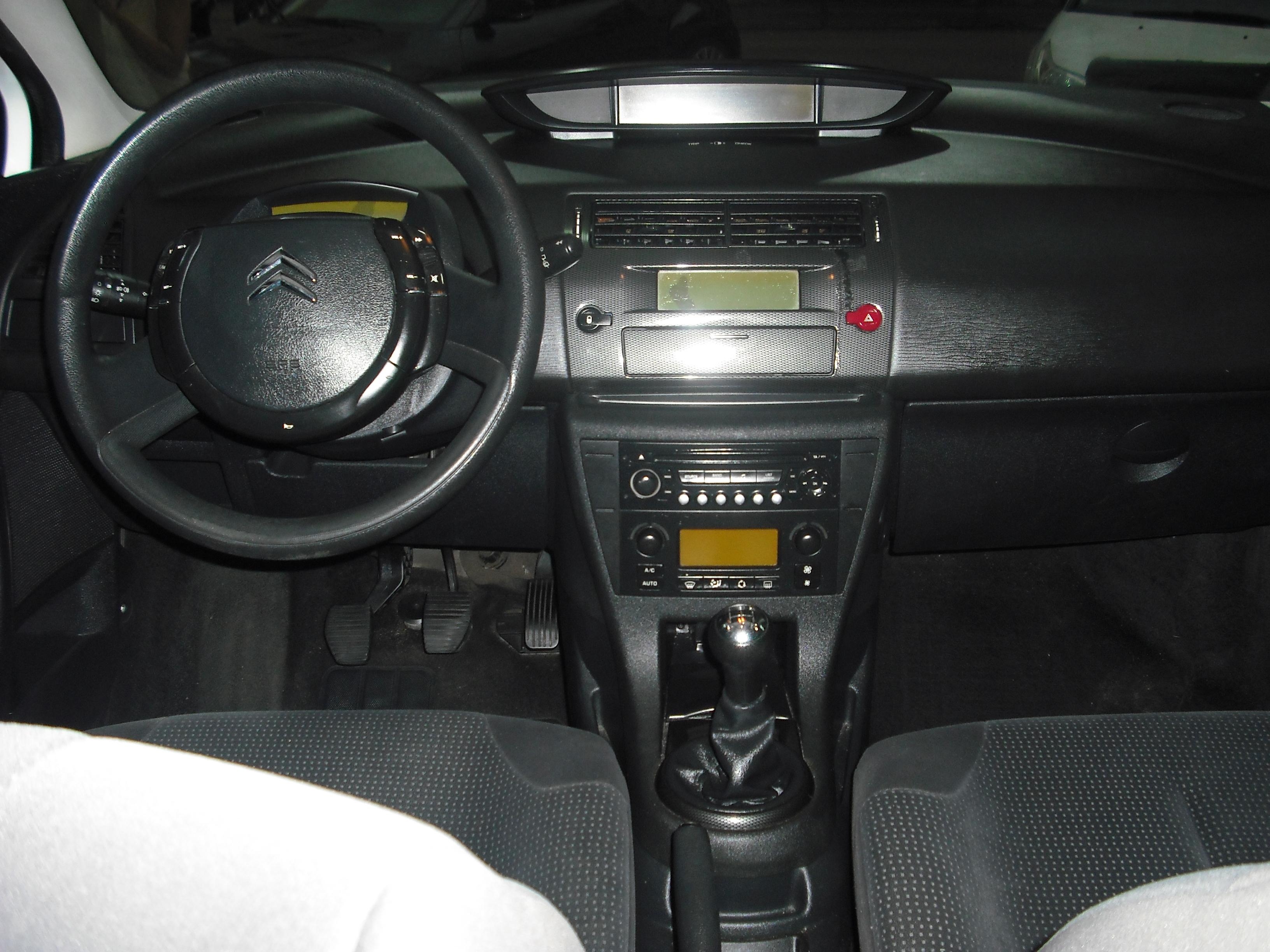 DSCF0213