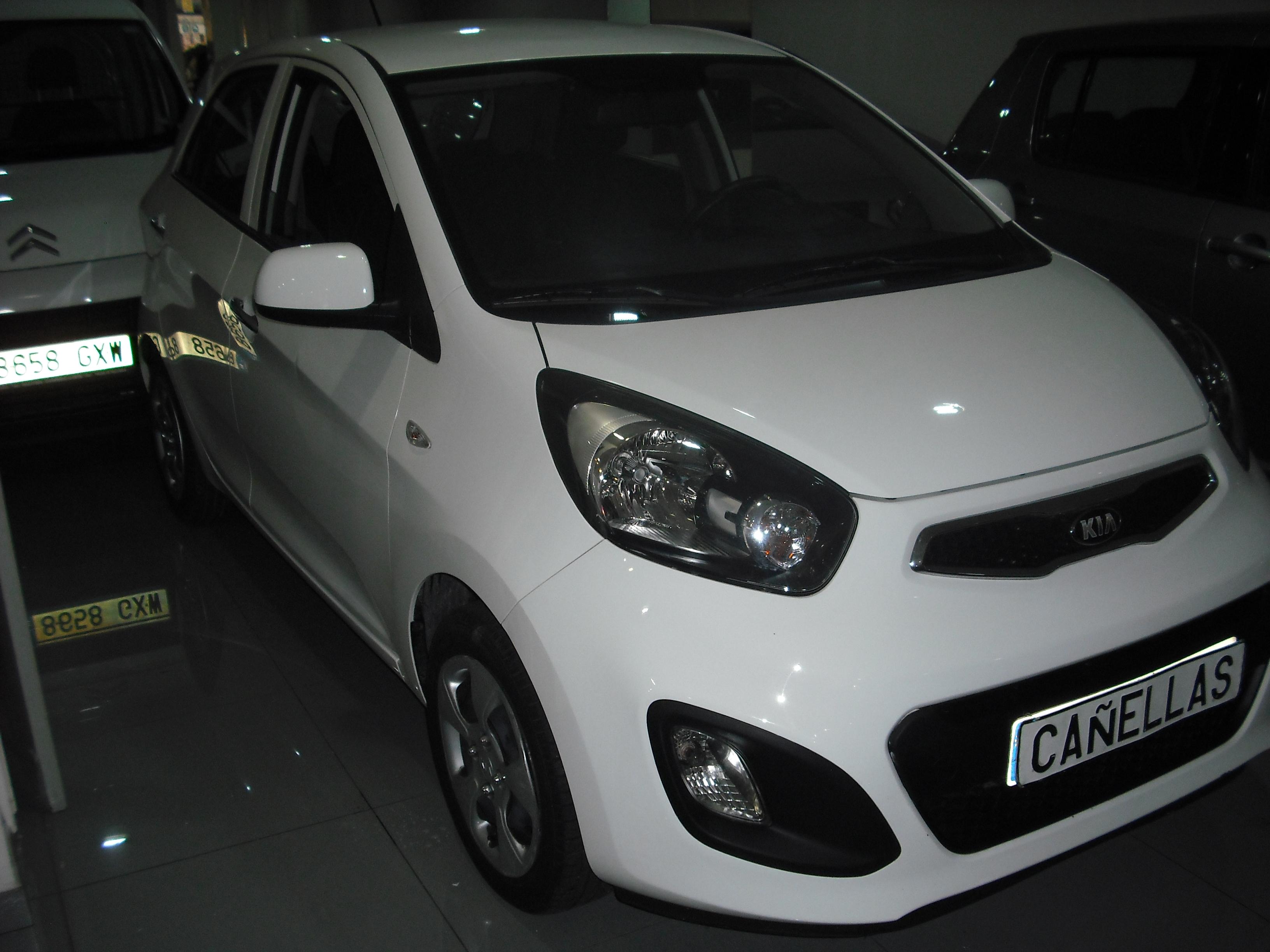 DSCF0442