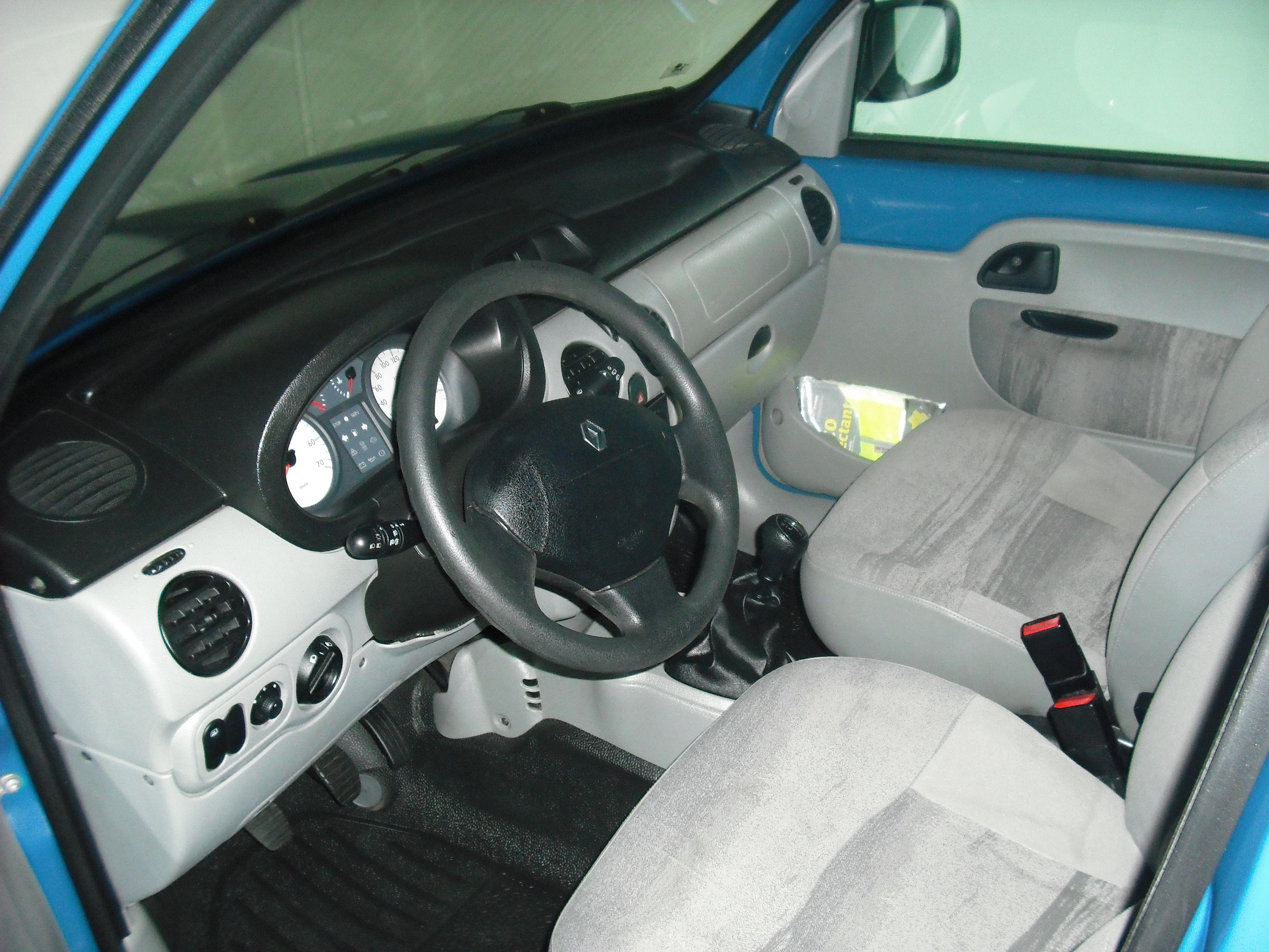 DSCF0500